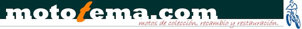 MotoTema